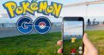 Las cifras de muertos y heridos ocasionados por jugar Pokémon Go