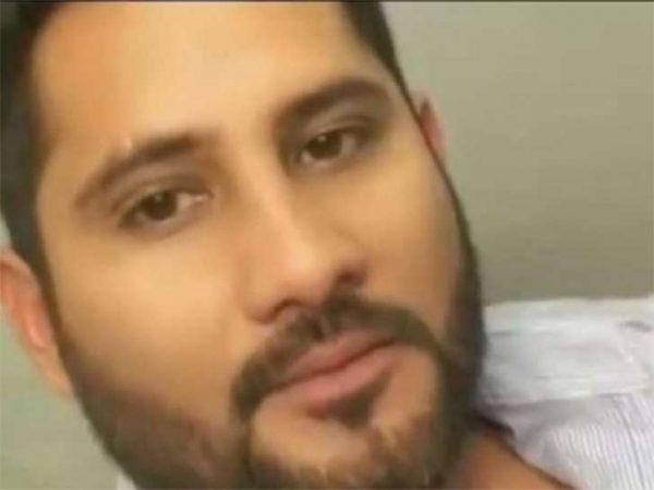 Médico de Chihuahua no estaba desaparecido, se fue de parranda a Juárez