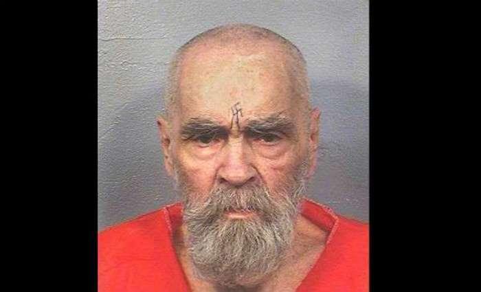 Muere Charles Manson, el asesino en serie más famoso de EE.UU.