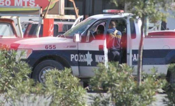 Violan a tres hermanas en Chihuahua; muere una de ellas