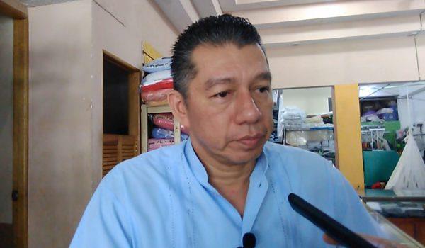 """CANACO pide no crear psicosis con """"cadenas"""" falsas"""