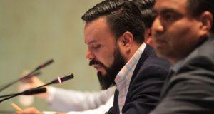 Cuentas claras y eficiencia en servicios municipales: Jesús Romero