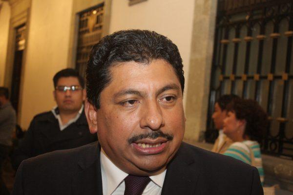 Concesiones en Oaxaca están colapsadas y Tuxtepec es parte de ello: SEVITRA