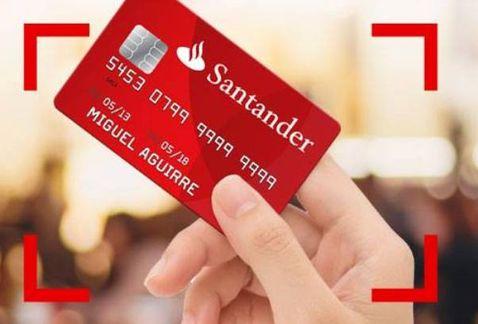 Santander niega 'hackeo'; señala a Secretaría de Cultura