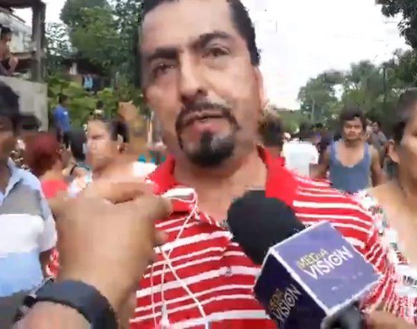 Ayuntamiento debe responder sobre situación laboral de los trabajadores: Presidente Siglo XXI