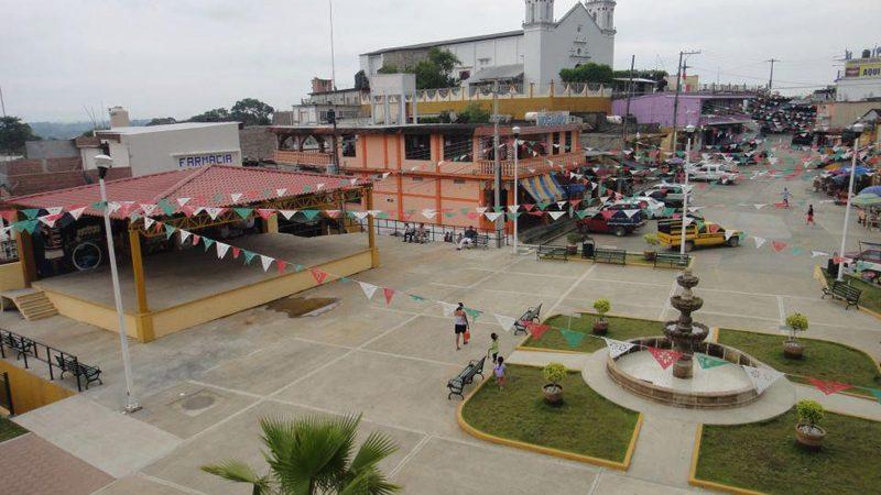 Buscará Presidenta electa de Jalapa de Díaz, resaltar artesanías a nivel nacional