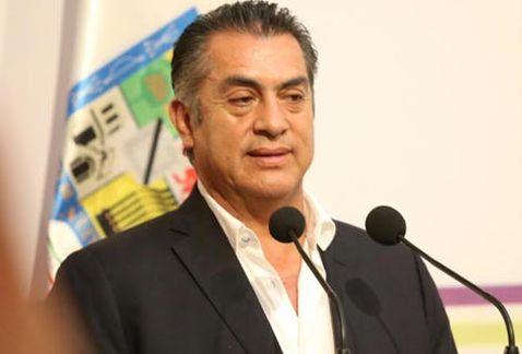 'El Bronco' supera a Margarita Zavala en acopio de firmas