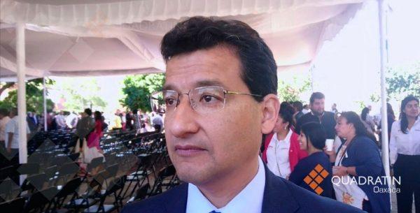 Médico falso mató a dos en Oaxaca; 12 están hospitalizados: Fiscalía