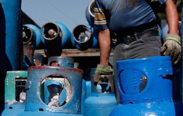 Se prevé un panorama desalentador en el cierre de año por aumento del gas: PROFECO
