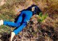 Matan a mujer y abandonan su cuerpo en carretera de Oaxaca