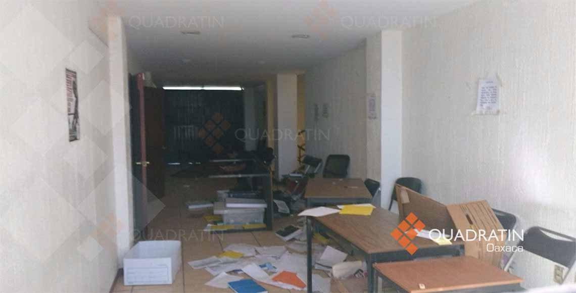 CNTE para labores en 70 municipios de Oaxaca