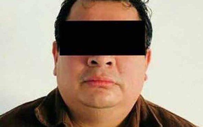 Vinculan a proceso a tres ex funcionarios de Gabino Cué