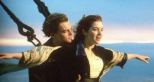 Fox prepara emisión especial por aniversario de Titanic