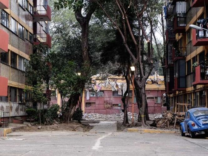 Suprema Corte dona 2 mil mdp para apoyar a damnificados por sismos