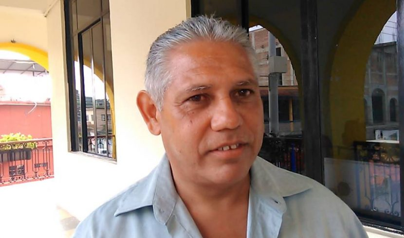 Gobierno de Tuxtepec no tiene injerencia en rastro ejidal de Aldama