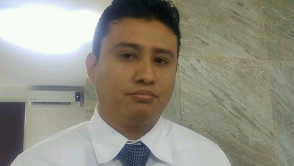 Sin aspirantes al IEEPCO Municipal de Tlacoatzintepec