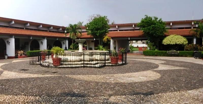 Casa de Cultura Víctor Bravo Ahuja, con necesidades por falta de recursos