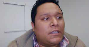 Encuentro Social llega unido y fortalecido a coalición con MORENA y PT: Ángel Desgarennes