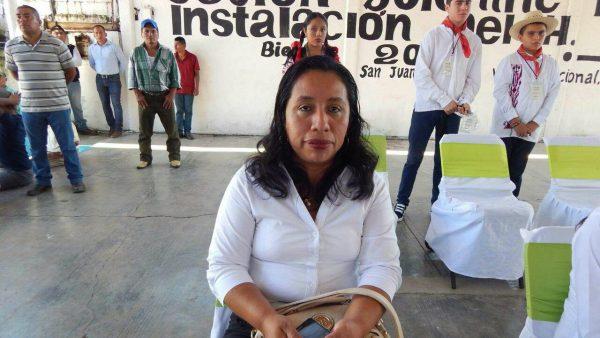 En Valle, sin fecha ni sede para el primer informe de Álvaro Hernández