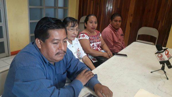 Ante el congreso del estado, regidores de Valle exigirán auditoria para edil