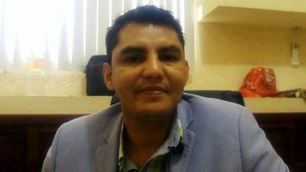 """Inicia la recepción de documentos para """"Febrero Mes del Matrimonio"""""""