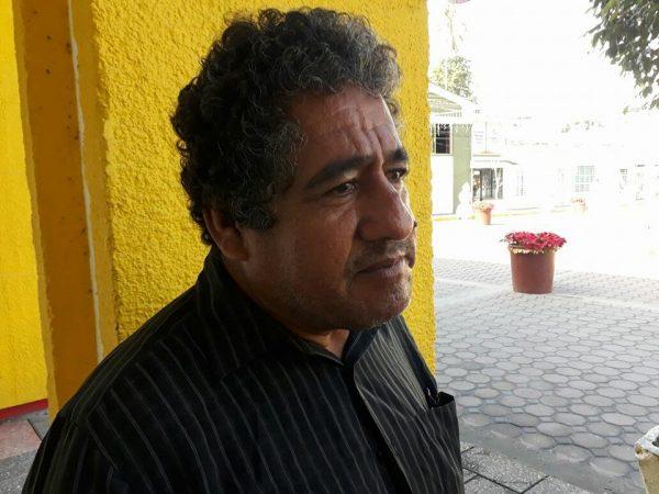 Sin solución en Palmillas, por pugna del predio donde está la escuela Cuauhtémoc