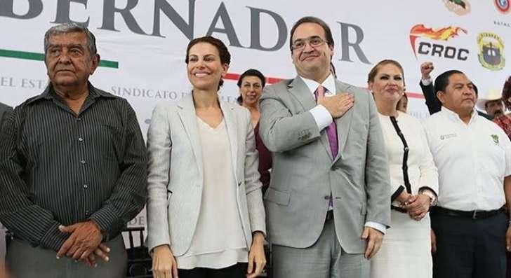 Esposa de Duarte quiere que le regresen bienes encontrados en Córdoba