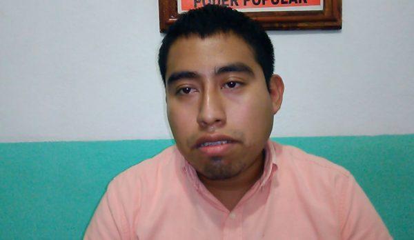 Ley de seguridad interior también transgrede derechos de comunidades indígenas: CODECI