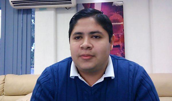 Lamentable que muchos jóvenes no tomen con seriedad su participación en la vida política del país: Presidente Consejo Electoral Juvenil