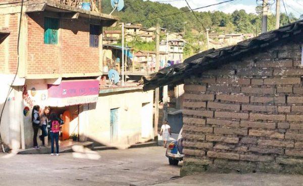 Compran en $180 mil a niñas en Guerrero