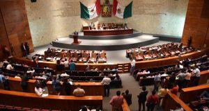 Ayuntamientos obligados al pago de laudos