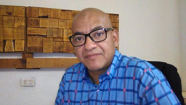 Maestros realizarán paro de 48 horas en Tuxtepec