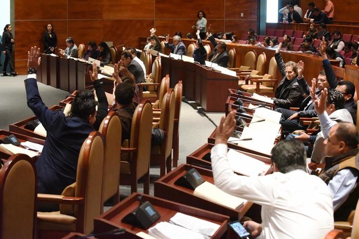 Emite convocatoria para integrar Comité de Participación Ciudadana
