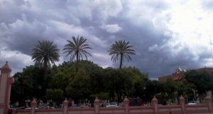 Reportan temperaturas de -1 grado en Cuajimiloyas y Huajuapan