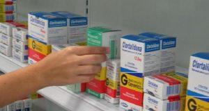 Cofepris prohibe distribución y venta de medicamentos con valsartán chino