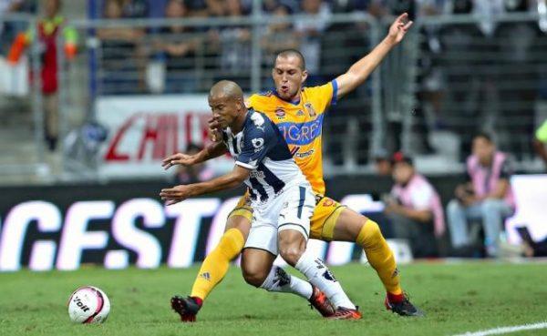 Final entre Monterrey-Tigres irá por señal abierta
