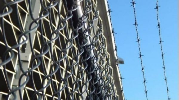 Protocolos de seguridad penitenciaria arrojan 12 decomisos del 13 al 19 de enero 2018: SSPO