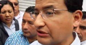 Tuxtepec y Loma Bonita los más violentos en la Cuenca, ésta ocupa el tercer lugar en homicidios