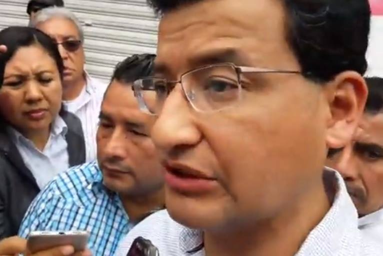 143 homicidios, 9 feminicidios y 10 secuestros durante 2017 en la Cuenca: Fiscal