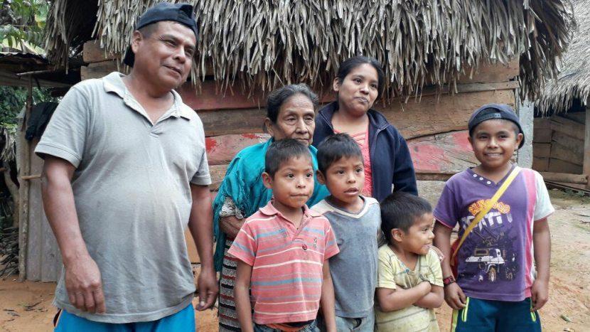 Agradecidos Jalapeños con su edil, ante víspera de arranque de obras