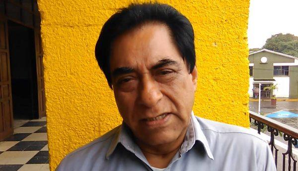 Busca secundaria José Vasconcelos nuevo espacio para módulo bicentenario