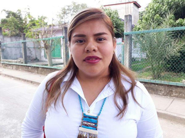 Benjamín Robles solo confunde y alborota a los petistas: Morena Valle Nacional