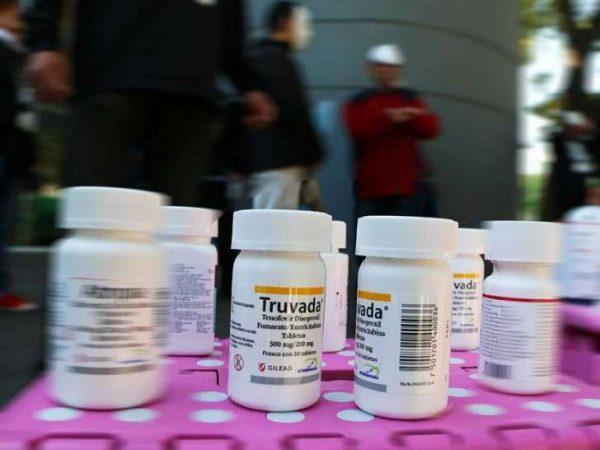 La pastilla que previene el VIH y su deseable llegada a México