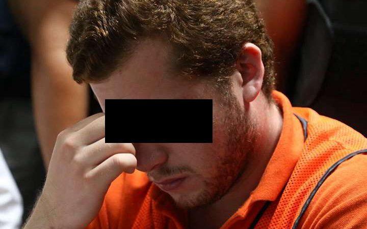 Juez determina que 'Porky' siga en prisión por pederastia