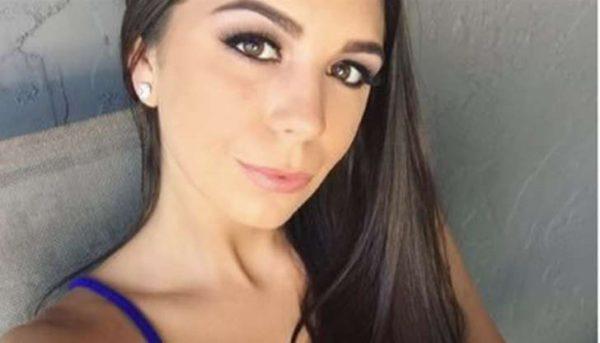 Muere otra actriz porno, se trata de Olivia Lua