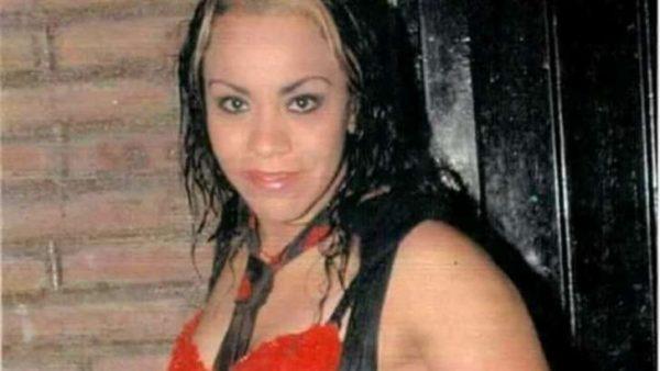 Falleció la luchadora Sahori
