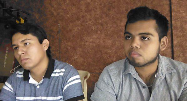 Estudiantes exigirán a transportistas que respeten acuerdos, no al retiro del subsidio