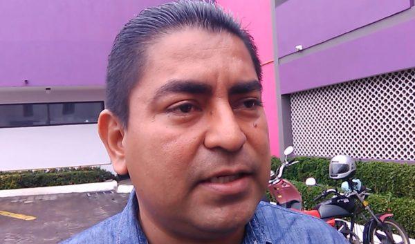 Presidente de Jacatepec, podría buscar reelección o Diputación Local