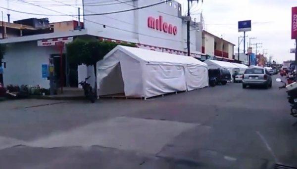 Tránsito reforzará operativos en avenida Independencia