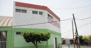 Con instalaciones en malas condiciones, Tuxtepec sede de etapa regional de olimpiada nacional